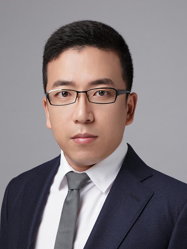 Tian Xia, Ph.D.